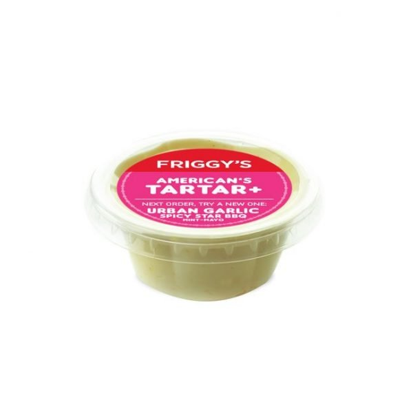American's-Tartar+-Dip